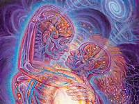 Egyptian Magick Twin Soul Attraction and Reunite with the one  who can Complete you on All Levels