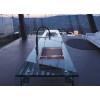Franke Centinox CEX210 Stainless Steel Kitchen Sink