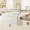 Villeroy & Boch Butler 60 (Single bowl sink Module) Kitchen Sink