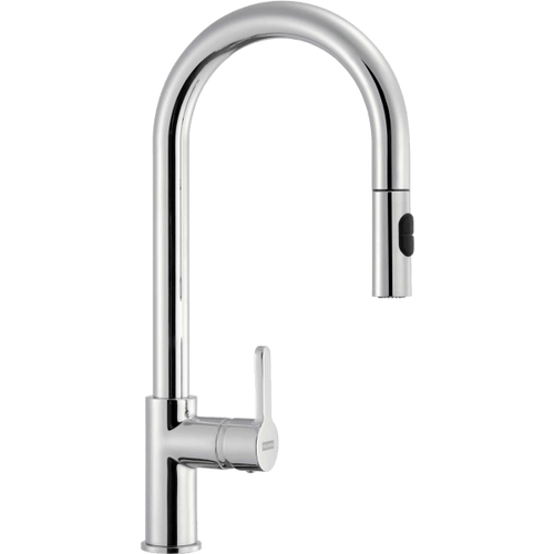 Franke Arena Pull Out Kitchen Tap Sinks
