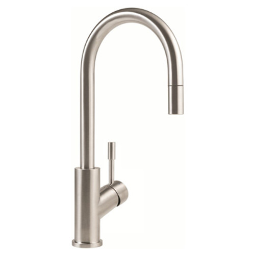 Villeroy & Boch Umbrella Flex Kitchen Tap
