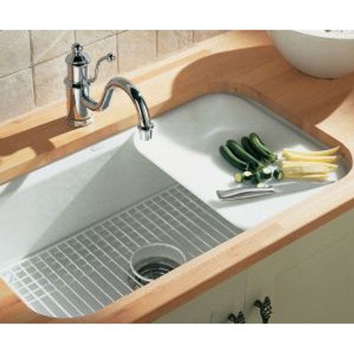 ... Kohler Bakersfield Chopping Board Food Prep Board