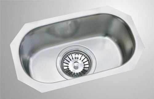 County Dorking Kitchen Sink