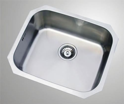 County Epsom Kitchen Sink