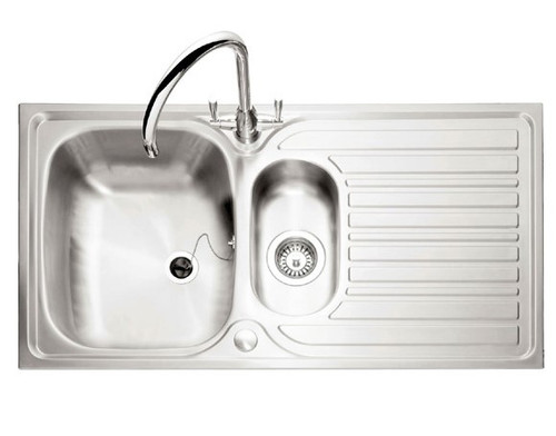 Caple Crane 151 Kitchen Sink
