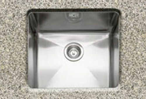 Caple Mode 45  Kitchen Sink