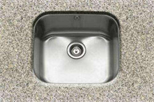 Caple Form 46 Kitchen Sink