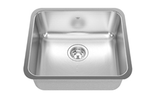 Kindred Caribou Kitchen Sink