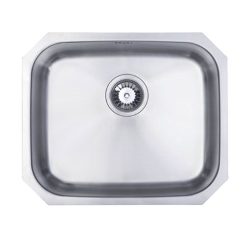 Camel Oasis Large Classic Kitchen Sink