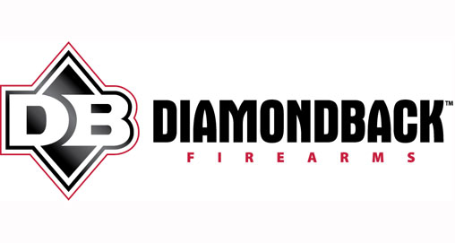 diamondback-firearms-logo.jpg