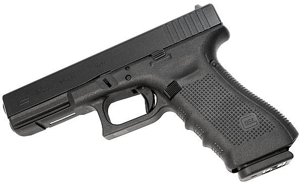 glock-17-gen-4-9mm1.jpg