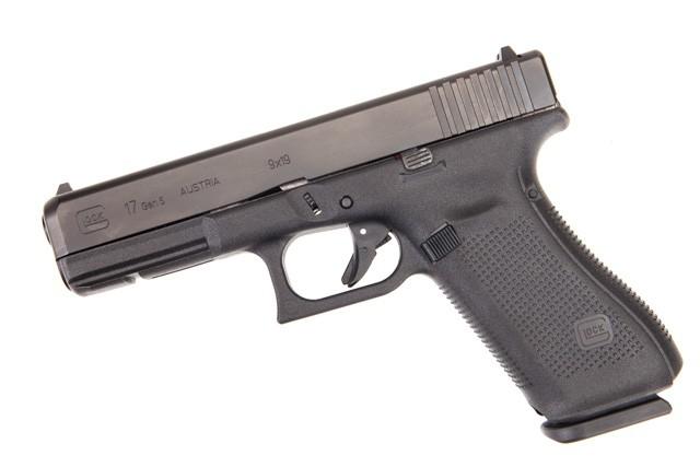 glock-17-gen-5-category-photo-better.jpg