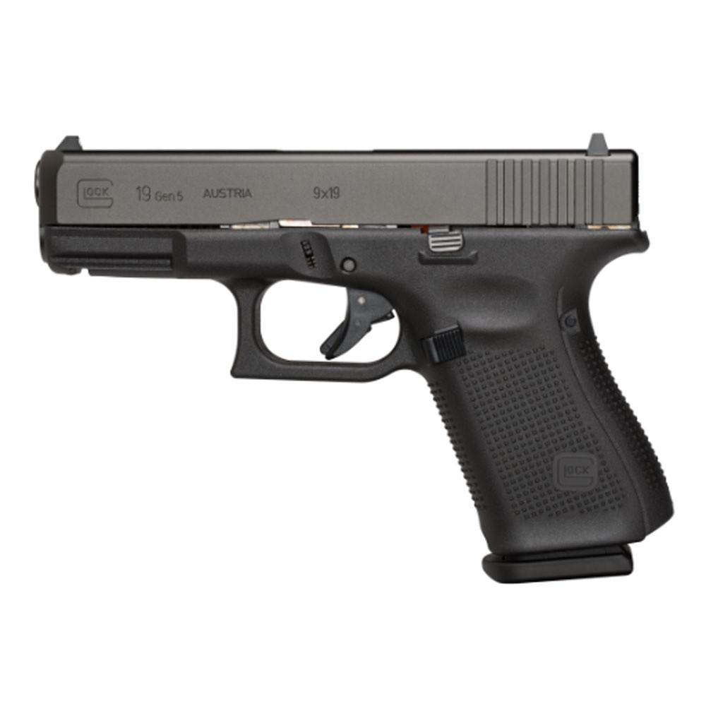 glock-19-gen-5-category-photo.jpg