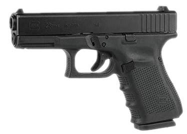 glock-23-gen4.jpg