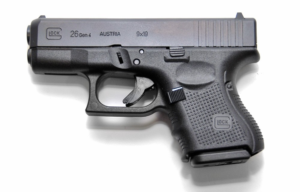 glock-26-gen-4.jpg