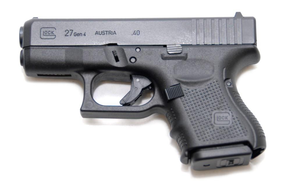glock-27-gen-4.jpg
