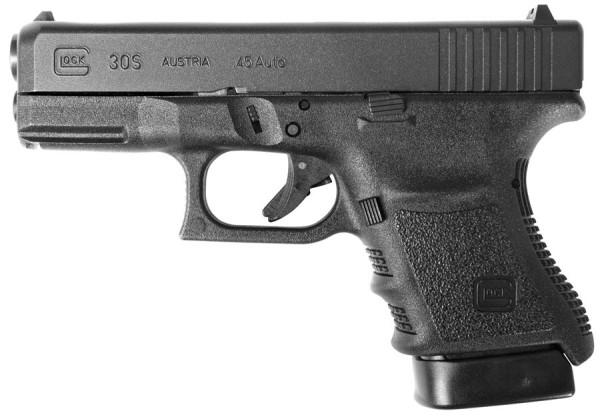 glock-30s-600x417.jpg