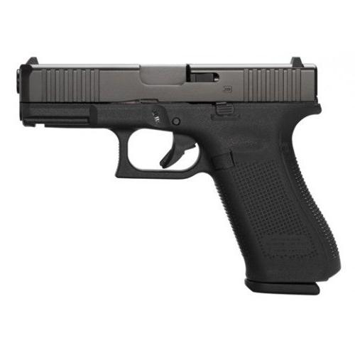 glock-g45.jpg