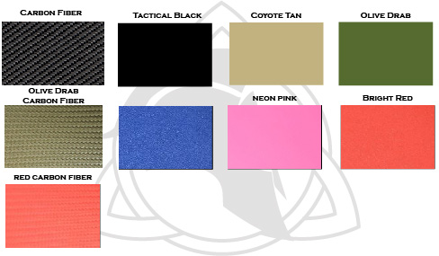 holster-color-swatches.jpg