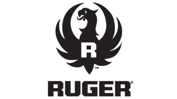 ruger-logo-header-black.jpg