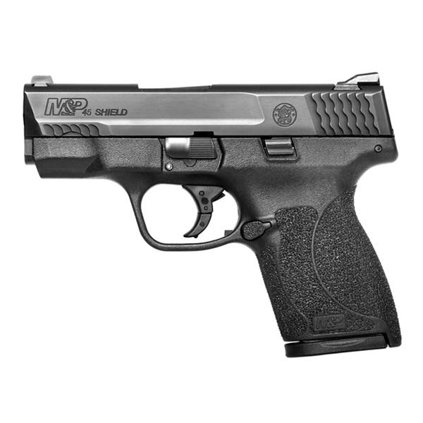 s-w-shield-45.jpg