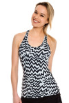 G87 Sublimated Print Tank N-526404-013 Image 9