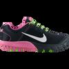 Nike Zoom Wildhorse Running Shoe N-599121 Image 3