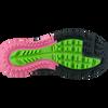 Nike Zoom Wildhorse Running Shoe N-599121 Image 4