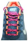 Nike Zoom Wildhorse Running Shoe-Night Factor N-599121-348 Image 6