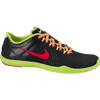 Nike Studio Trainer Shoe N-616057-005 Image 2