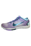 Nike Free TR Connect 2 Training Shoe N-638680-501 Image 8