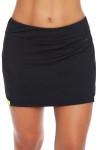 Platinum Tennis Skirt FT-TW161PB7-001 Image 8