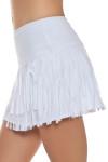 Fringe Tennis Skirt LIL-CB147-110 Image 13