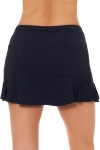 Power Hi-Lo Tennis Skirt LIL-CB118-401 Image 25