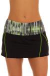 Chill Tennis Skirt LIL-CB151-083718 Image 13