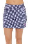 Jofit Women's Napa Sport Challenger Tennis Skirt JF-TB030-720 Image 5
