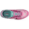 Nike Free TR Connect 2 Training Shoe N-638680-500