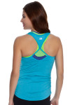 New Balance The Perfect Racerback Tank