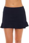Power Hi-Lo Tennis Skirt LIL-CB118-401 Image 24