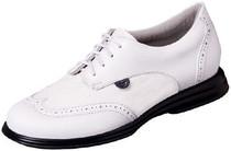 Charlie Shimmer Women's Golf Shoe