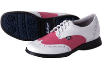Charlie Fuchsia  Women's Golf Shoe
