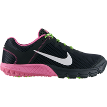 Nike Zoom Wildhorse Running Shoe