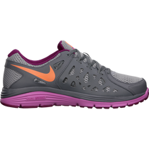 Nike Dual Fusion Run 2 Shoe