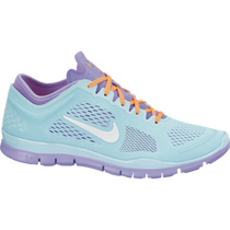 Nike Free 5.0 TR Fit 4 Training Shoe
