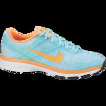 Nike Dual Fusion TR 2 Print Training Shoe