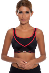 Ultimate Gym Sports Bra