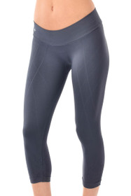 Mesa Workout Capri