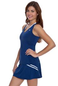 Eleven Women's Camilla Rose Camilla Inspire Tennis Skirt