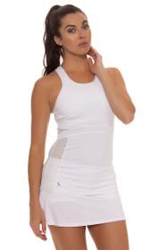 Lole Women's Spring Laia Tennis Skirt