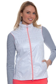 Golfino Women's Volcano Light Micro Vest